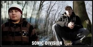 Sonic Division
