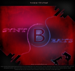 Design-S - Synt Beats