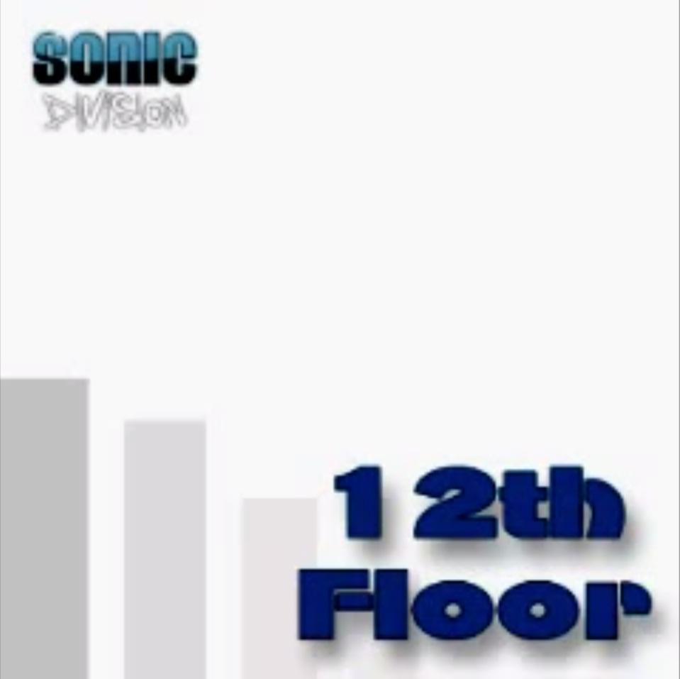 Sonic Divisiov - 12th Floor