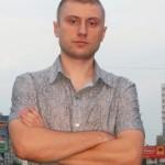 DRIVE (Andrey Kuleshov)