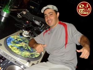 DJ Kbello
