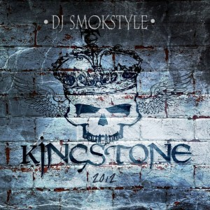 DJ SmokStyle - KingStone 2012