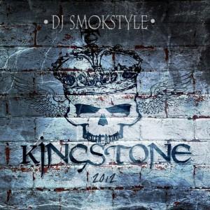 DJ SmokStyle - KingStone 2012