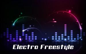 Electro Freestyle