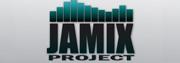 JamixProject