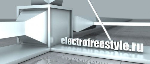 ElectroFreestyle.ru