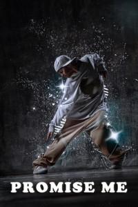 DJ Killer - Promise Me (Spector Melody)
