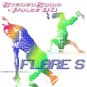 StereoSonic & Pulse-80 - Flare S