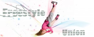 Сайт Freestyle Union