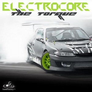 Electrocore - The Torgue