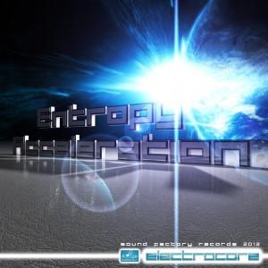 Electrocore - Entropy Acceleration