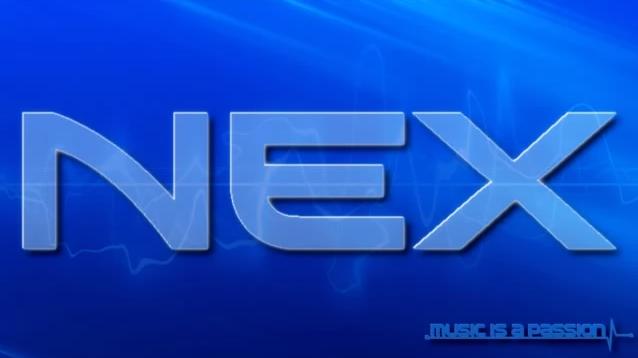 N.E.X.