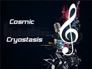 Cosmic - Cryostasis