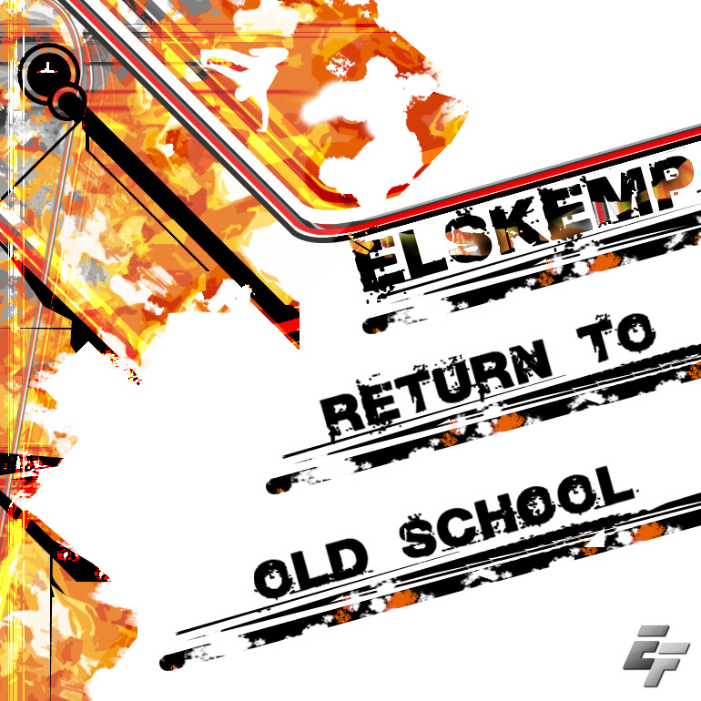 elSKemp - Returm to Old School