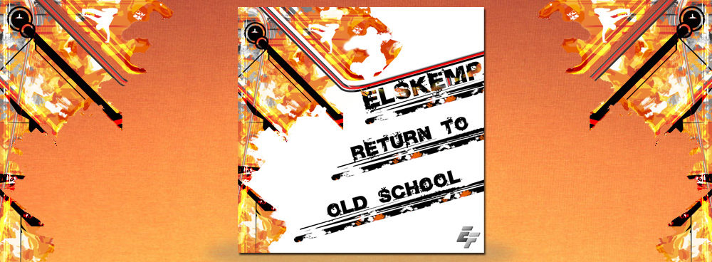 elSKemp – Return to Old School