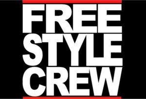 Freestyle Crew - Pump Da Beat (STENIX Remix)