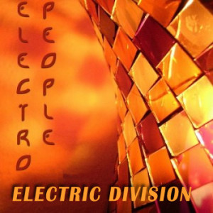Electric Division - Electro People