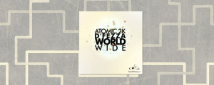 Atomic 2k & D'fezza — World Wide