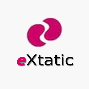 eXtatic - The Electro Compilation