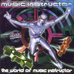 Music Instructor - The World Of Music Instructor