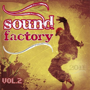 Sound Factory vol.2