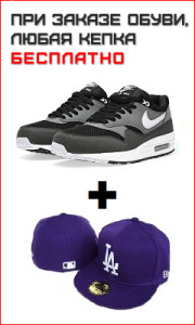 Одежда под заказ,обувь Сnoogl
