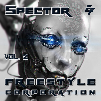 Spector - Freestyle corporation (Vol.2)
