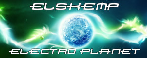elSKemp— Elactro Planet