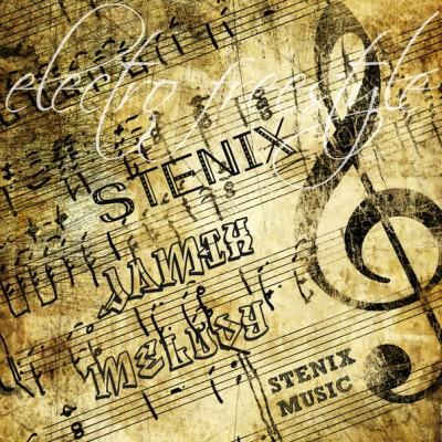 STENIX - Jamix Melody