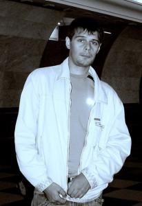 Андрей D-BASE Дубасов