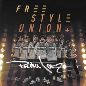 Freestyle Union & Predatorz