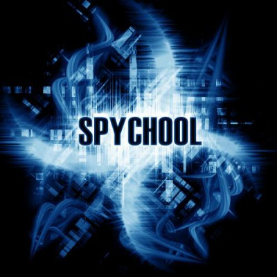Spychool - Break Generation