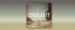 Конкурс на лучший ремикс Atomic Project – Singularity