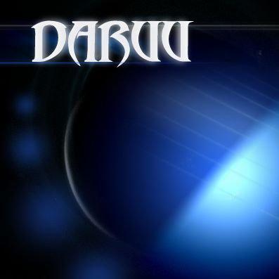 Daruu