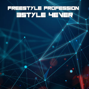 Freestyle Profession